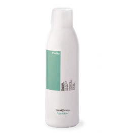 Echosline Purity 1000ml
