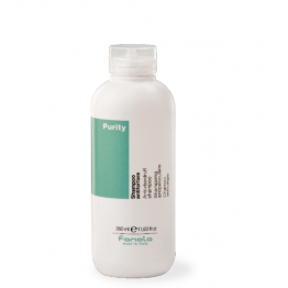 Echosline Purity 350ml