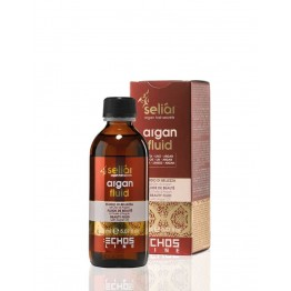 SELIAR / Αrgan Oil 150ml