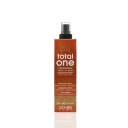 SELIAR / Αrgan Oil Total one 200ml