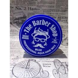Κερί styling The Barber Shop BLUE