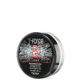 T force | Κερί λάμψης με κρεμώδης υφή
