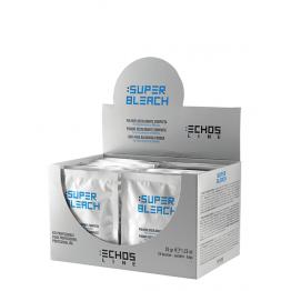 Ντεκαπάζ | Σκόνη Ξανοίγματος Λευκό - Dust Free