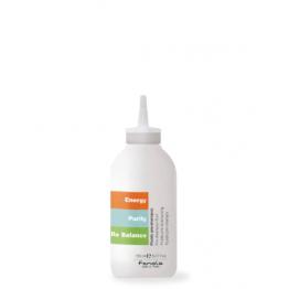 Pre Shampoo | Peeling - gel κατά της ξηροδερμίας 150ml