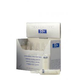 Echosline R+ 150 ml