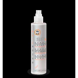 SP1 | Spray προστασίας χρώματος