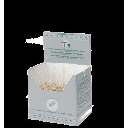 Echosline T3 12 x 10 ml