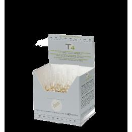 Echosline T4 12 x 10 ml