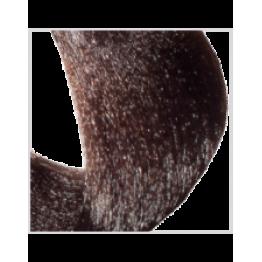 Μόνιμη κρέμα βαφής ORO Colour Fanola 100ml Φυσικό | 5.0 Καστανό ανοικτό
