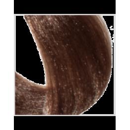Μόνιμη κρέμα βαφής ORO Colour Fanola 100ml Φυσικό | 7.0 Ξανθό