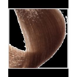 Μόνιμη κρέμα βαφής ORO Colour Fanola 100ml Φυσικό | 8.0 Ξανθό ανοικτό