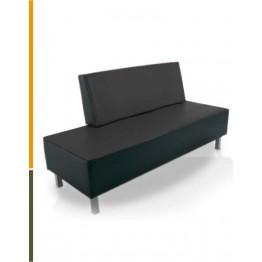 Καναπές Κομμωτηρίου / ΜIRIAM
