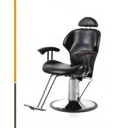 Κάθισμα Κουρείου - Μακιγιάζ / ALINA