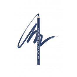 Μολύβι ματιών – #010 (Oxford Blue)