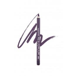 Μολύβι ματιών – #013 (Royal Purple)