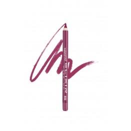 Μολύβι χειλιών – #032 (Amaranth Pink)