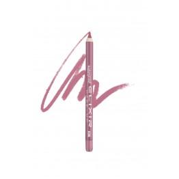 Μολύβι χειλιών – #036 (Pink Beige)