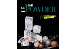Star Powder