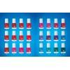 Βερνίκι Elixir Fast Dry Nail Polish 60''