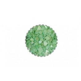 Πράσινο λεμόνι