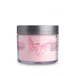Ακρυλική πούδρα | Ροζ