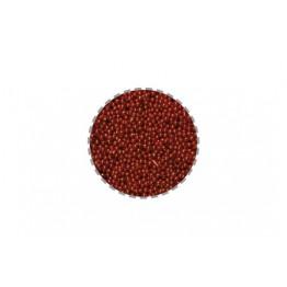 Κόκκινο της σκουριάς