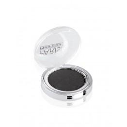 Eyeliner / Black Cream 3.5gr