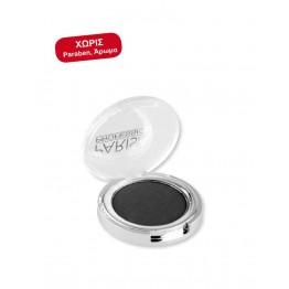 Eyeliner / Compact 3.5γρ