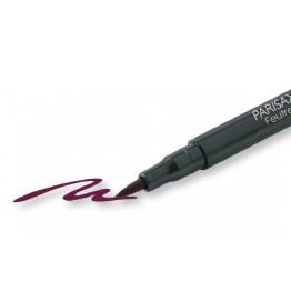 Ημιμόνιμο μολύβι ματιών / Chocolat
