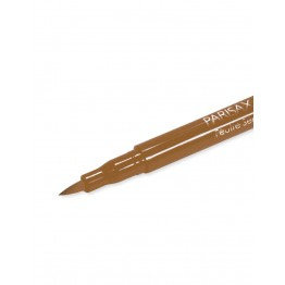 Ημιμόνιμο μολύβι φρυδιών / Natural Blond
