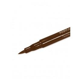 Ημιμόνιμο μολύβι φρυδιών / Universel