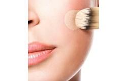 Βάσεις & Makeup